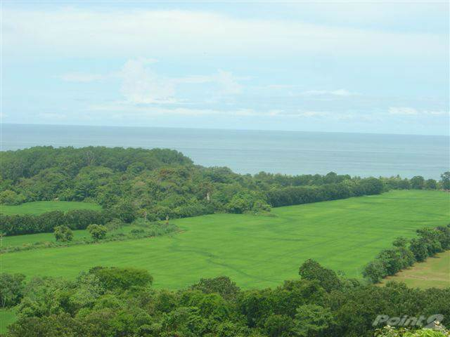 Ферма На продажу в Beachfront Development Land - 517 Acres, Dominical, Puntarenas ,60602  , Коста-Рика