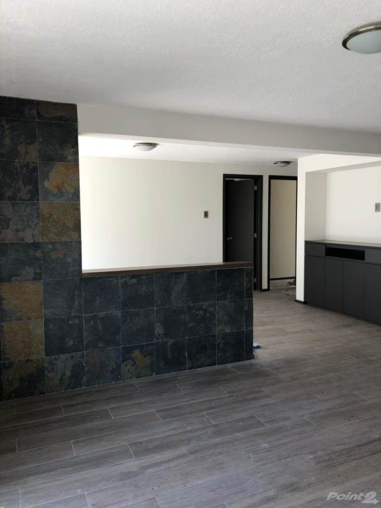 Квартира В аренду в The best location in Mexico. Appartment 3 bedrooms, Mexico, Distrito Federal ,3200  , Мексика