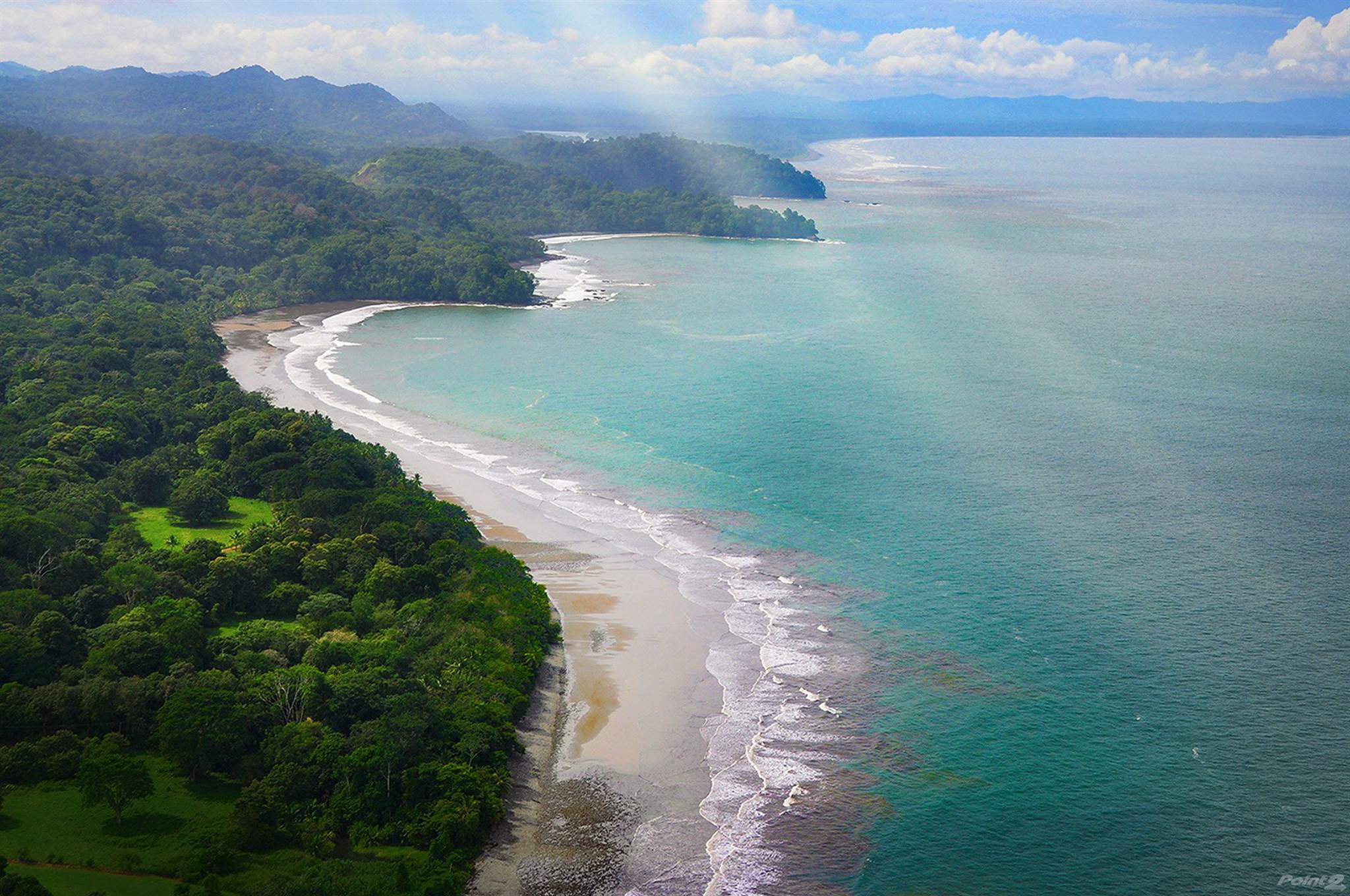 pestel costa rica Watch video  looking for a little piece of paradise set your sights on costa rica with beautiful beaches, rainforests, and volcanoes, this tourist-friendly country has become a favorite stop for eco-trekkers and the surf set alike.