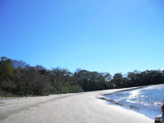 Продажа жилищных объектов в Beach Property, 20 hectares, Playa Hermosa, Boca Chica, Pacific Beaches Chiriqui, Panama, David, Chiriquí   , Панама