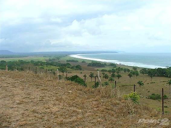 Ферма На продажу в Beach farm for sale Guanacaste 3.459 acres, Nandayure, Guanacaste ,50906  , Коста-Рика