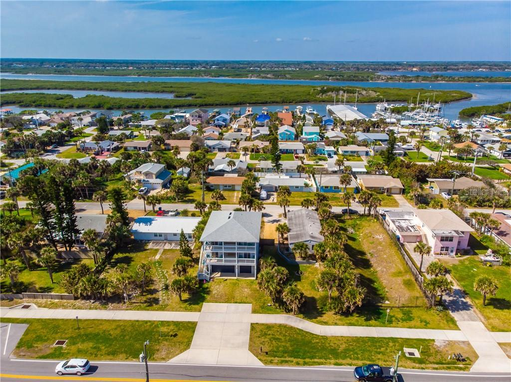 Коммерческие объекты на продажу в 4008 Atlantic AVENUE, Port Orange, Флорида ,32127  , США